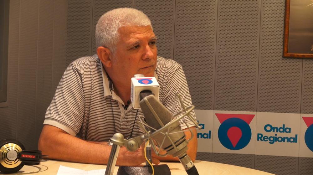 2013-06-11 - Ángel Sopena - 02